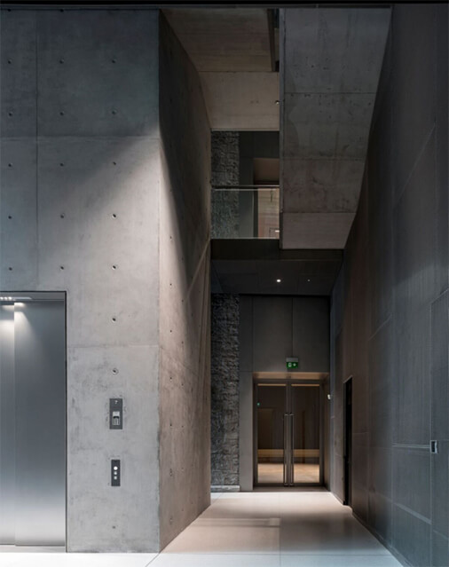 National_Gallery_Concrete_Case_Study_Interior