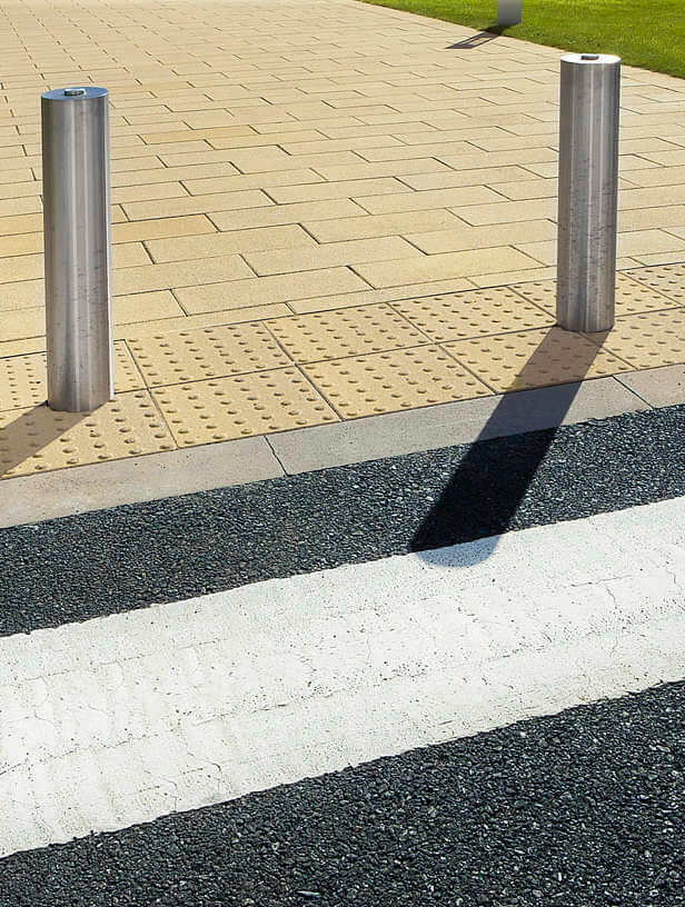 Tactile Paving product image
