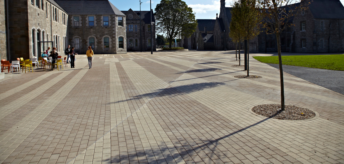 Grangegorman_Paving_Clima_Pave_Walkway_header