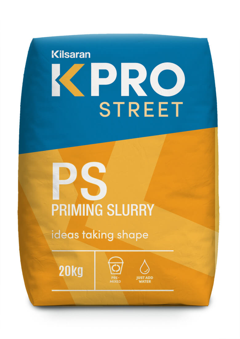 KPRO Street Priming Slurry product image
