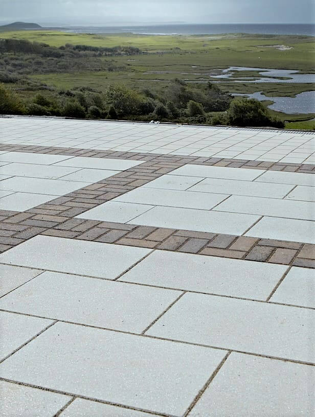Paving & Walling product image