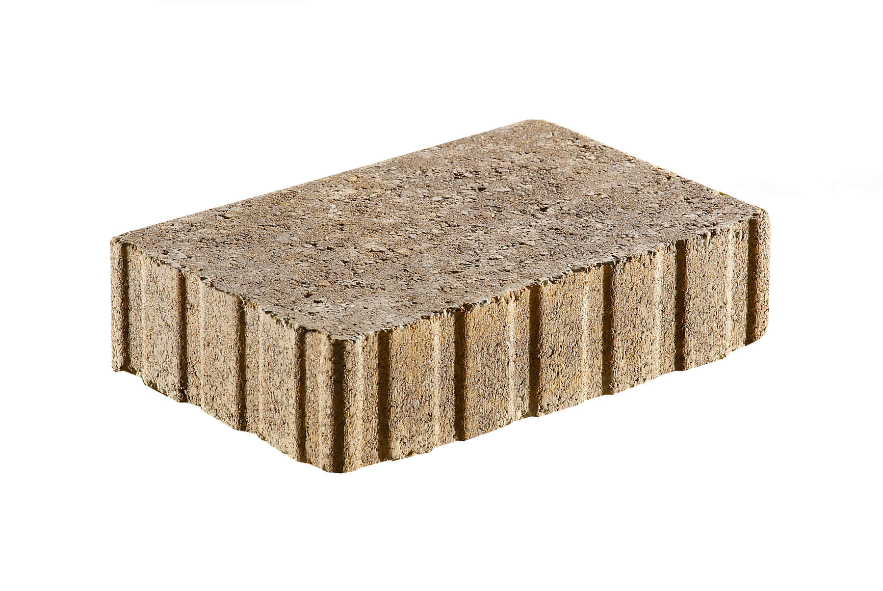 LISMORE Permeable Paving Product Image swatch