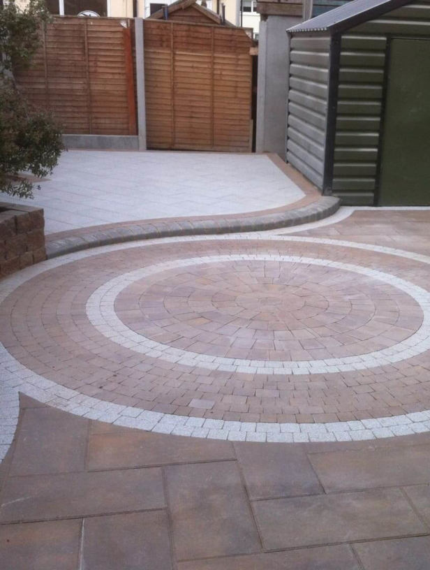 Lismore Setts & Circles product image