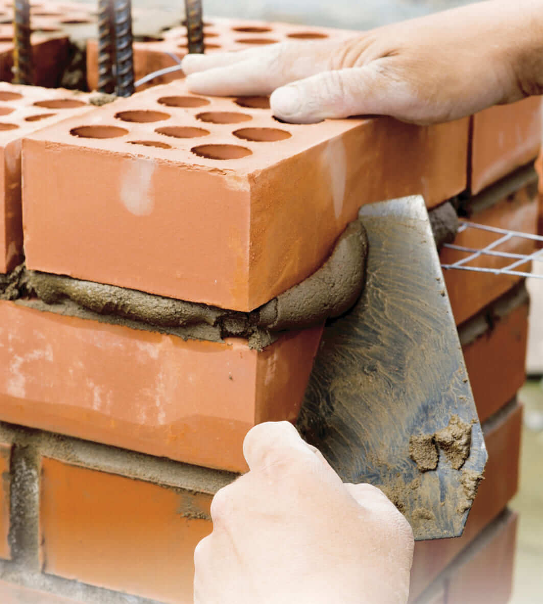 Construction_Bricks_laying_kilsaran