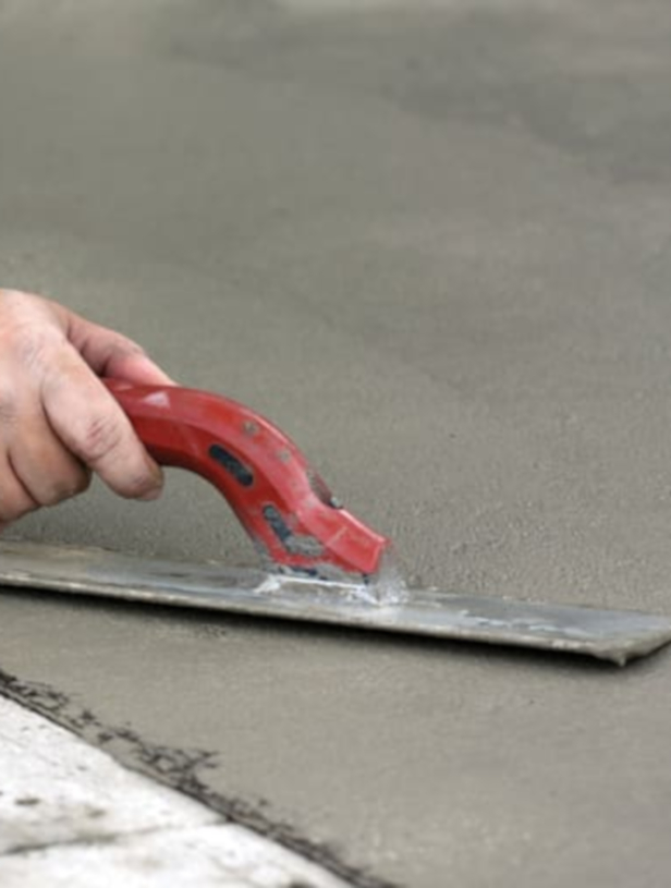 Rapid Setting Concrete product image