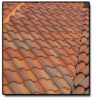 Roof Tile Mortar product image