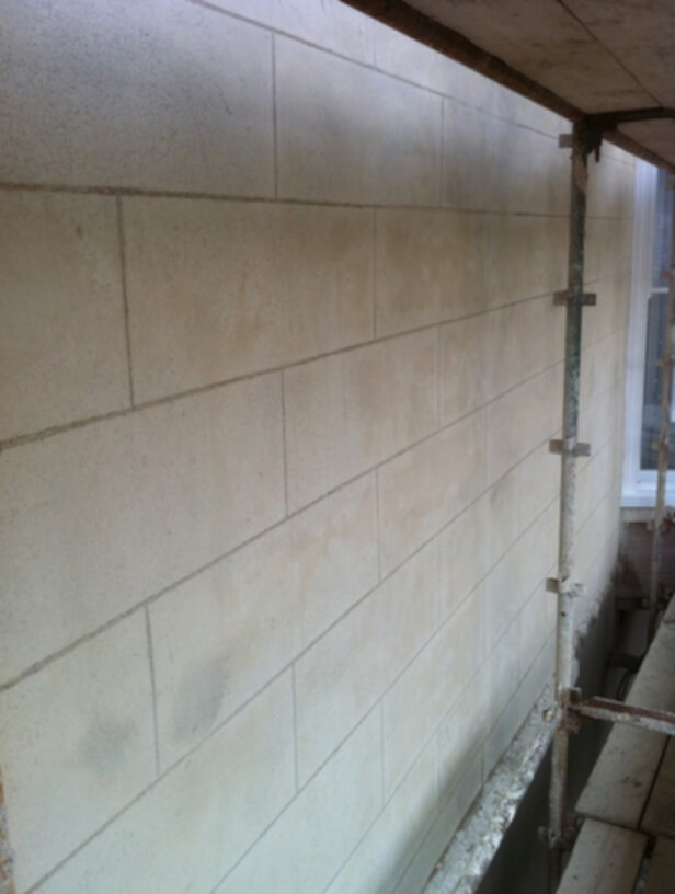 Hydraulic Lime Render product image