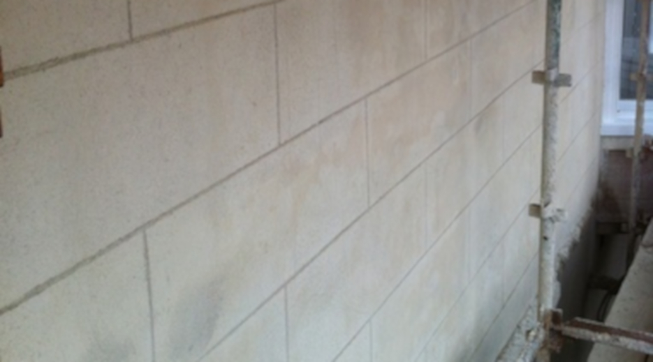Lime_Render_Dry_Products_House_Wall
