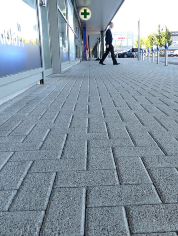 Paving Blocks product image