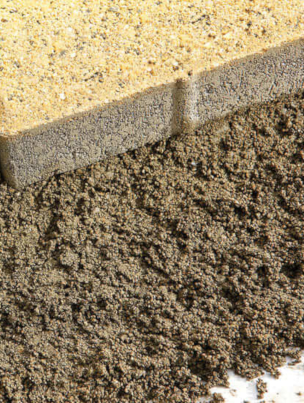 Sand & Cement/Bedding Mixes product image