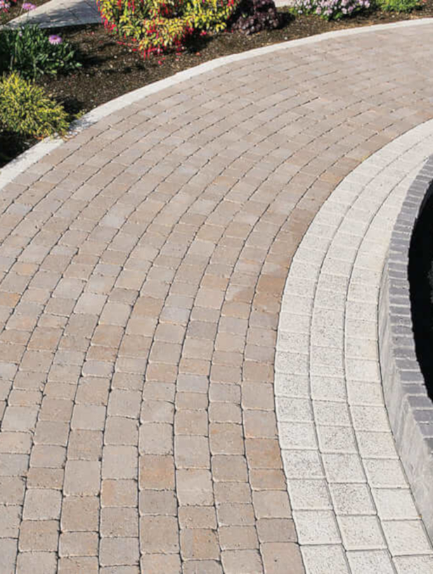 Cobbles, Setts and Circles product image