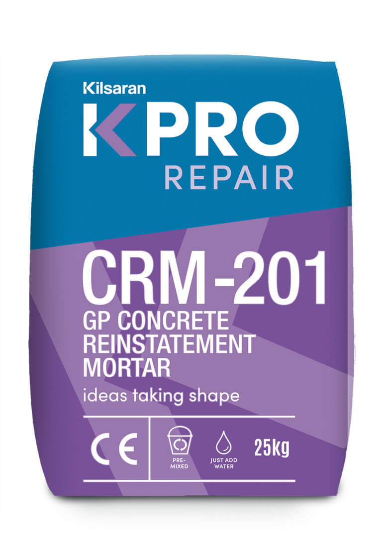 KPRO Repair CRM-201 product image