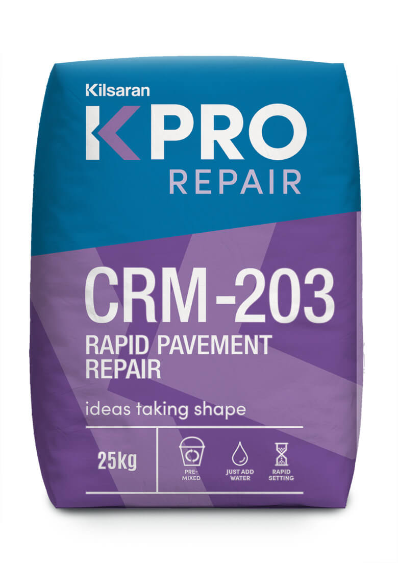 KPRO Repair CRM-203 product image
